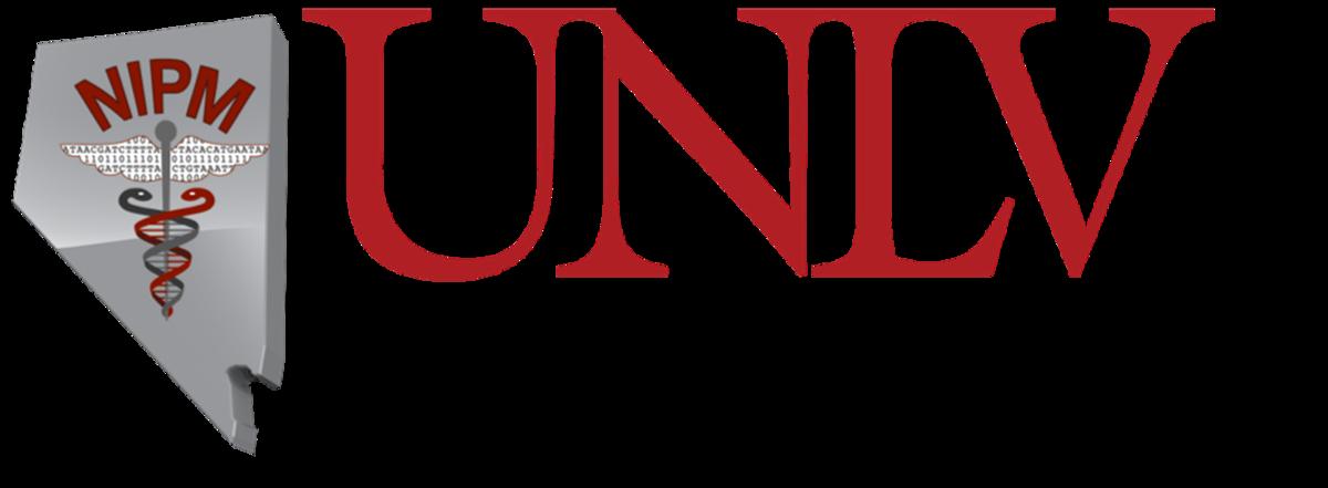 CORBRE Logo