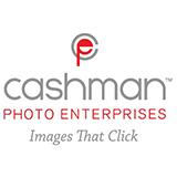 Cashman Photo Enterprises, Images that click