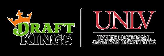 DraftKings Gaming Innovation Studio Logo
