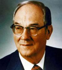 Del Webb