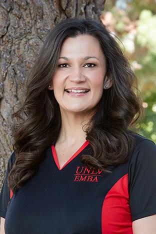 Donna Stanfel