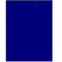 Eta Sigma Delta Honor Society logo