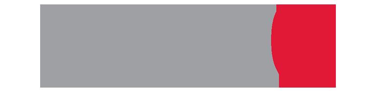 FinAidQ Logo