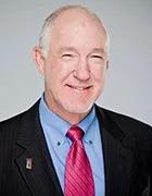 Keith G. Boman, M.D.