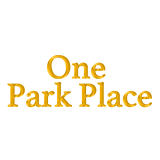 One Park Place logo