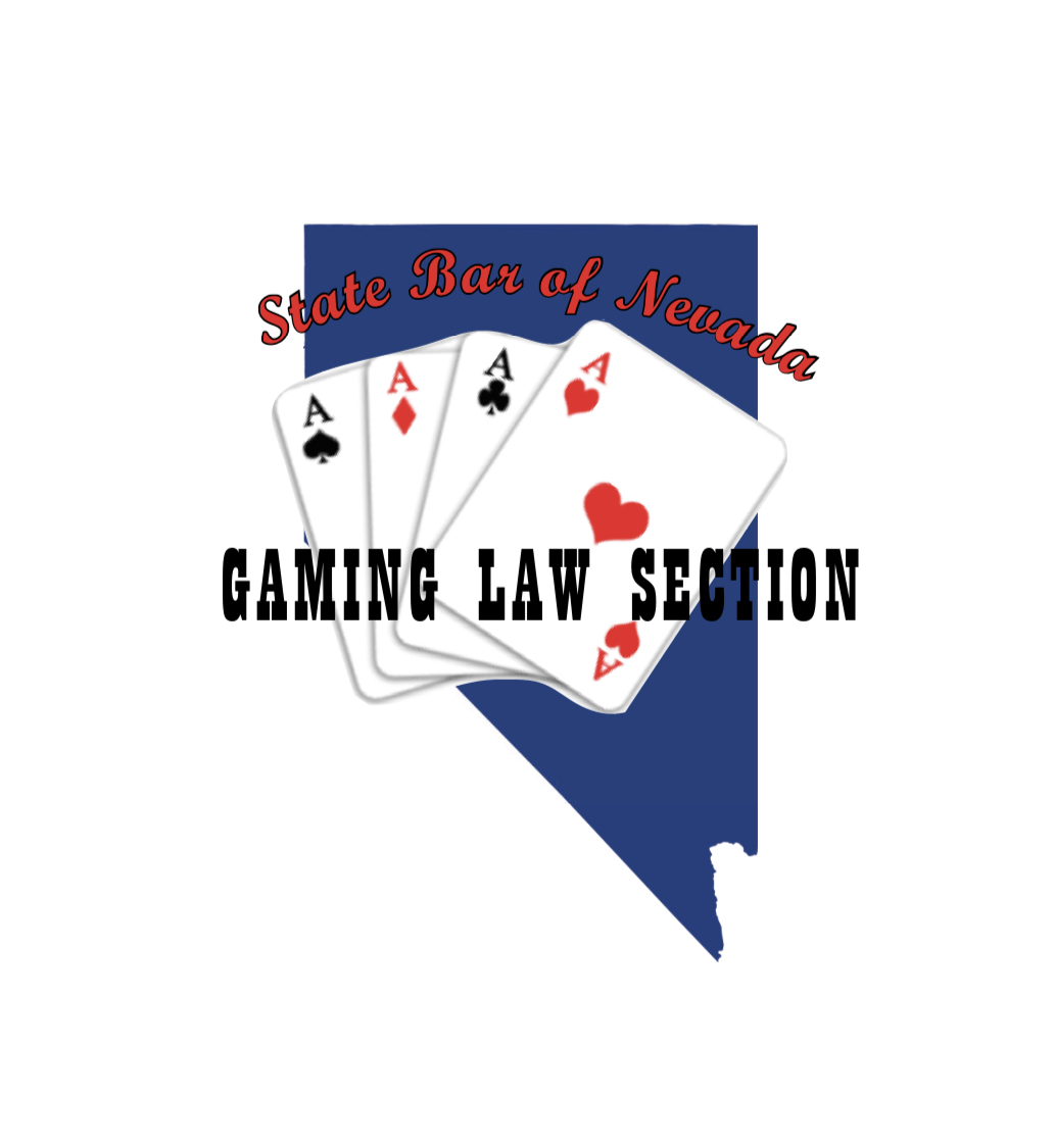 State Bar of Nevada, Gaming Law Section