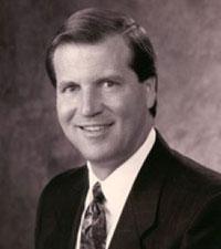 Glenn Schaeffer