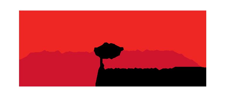 Handshake x College of Engineering Logo