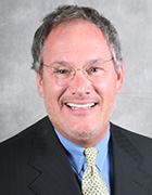 Patrick C. Duffy