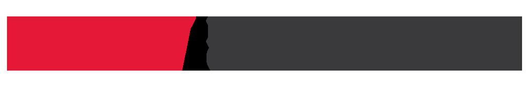 Harrah College of Hospitality logo