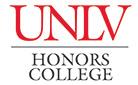 Honors College signature