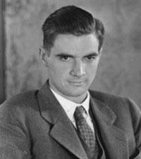 Howard R. Hughes, Jr.
