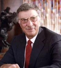 Jerome D. Mack
