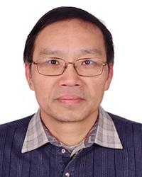 Jinchun Li