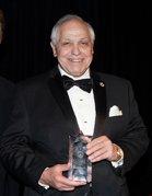 Joel Bergman