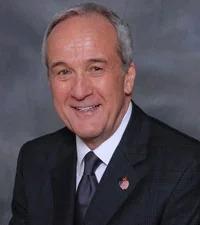 Larry Ruvo