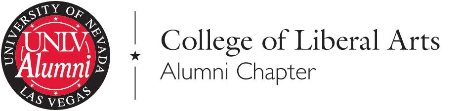 College of Liberal Arts Alumni Chapter logo