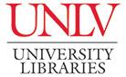 University Libraries signature