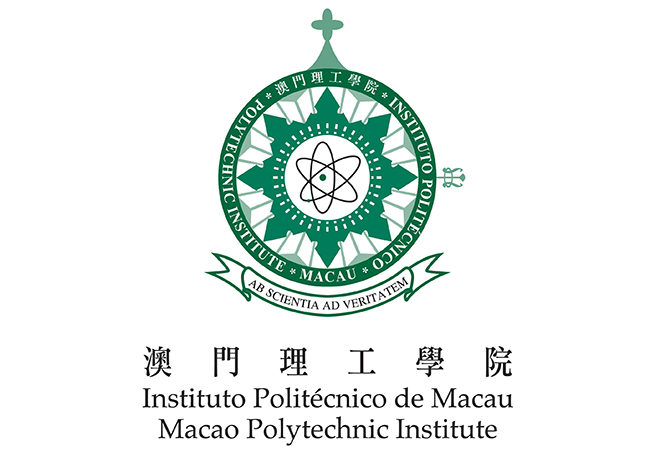 Macao Logo