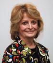 Maureen Kane