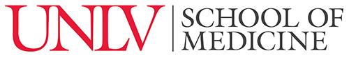 School of Medicine signature