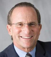 Michael A. Saltman