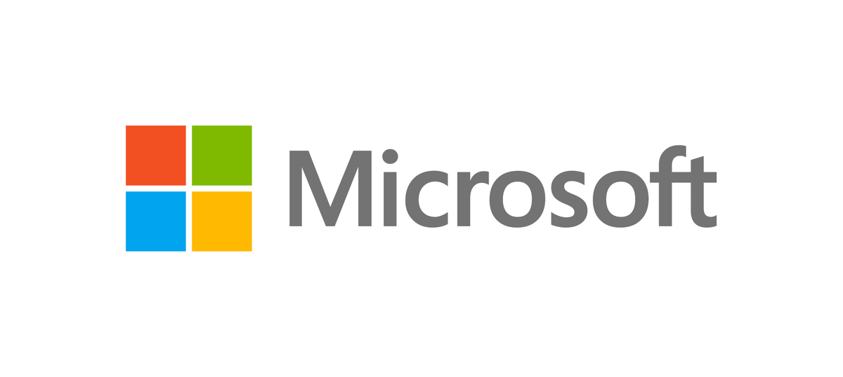 Microsoft; Director, Corporate Responsibility, 2016