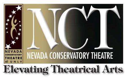 NCT New Logo