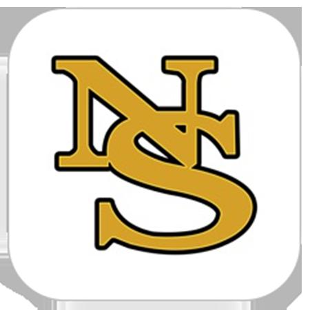 NSC app button