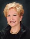 Nancy Houssels
