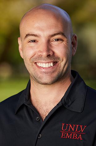 Nathan Klein