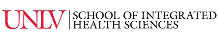 School of Integrated Health Sciences logo