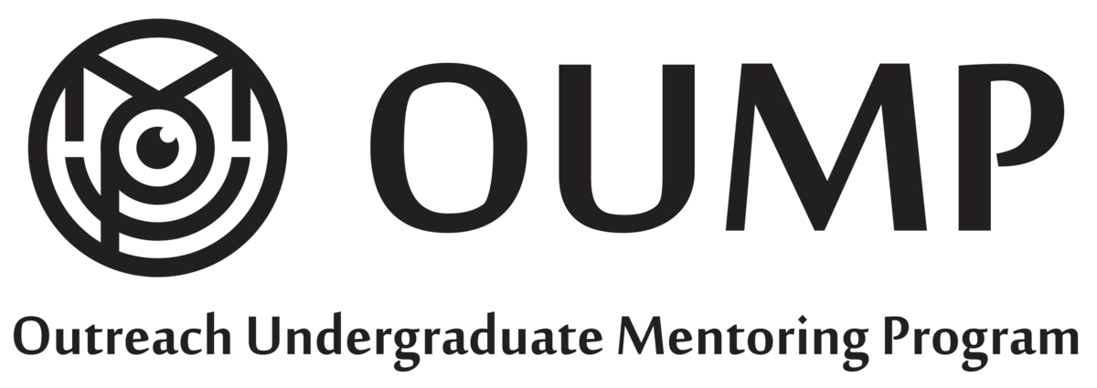 american psychological association diversity dissertation scholarship Funder: american psychological association description: division 20 sponsors several travel awards for undergraduate, graduate, and postdoctoral researchers to attend the apa convention applicants must be first author on an apa proposal submission.