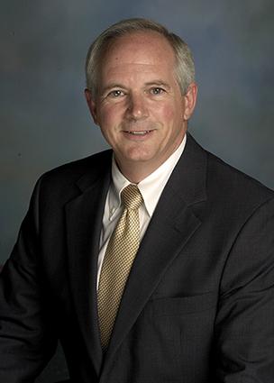 David B. Ashley