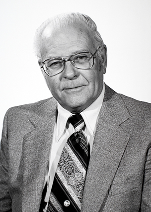 William D. Carlson