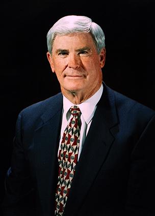 Kenny C. Guinn
