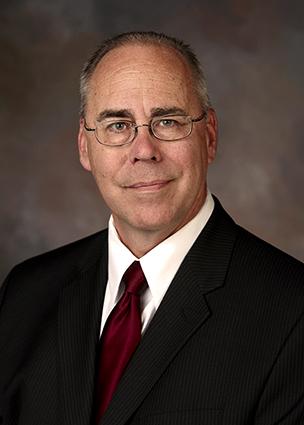 Neal J. Smatresk