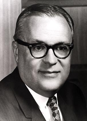 Roman J. Zorn
