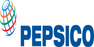 Pepsico; Head of Brand Marketing & Strategy, 2018