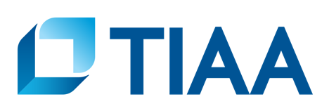 Tiaa pace university investment options