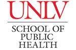 School of Public Health vertical signature
