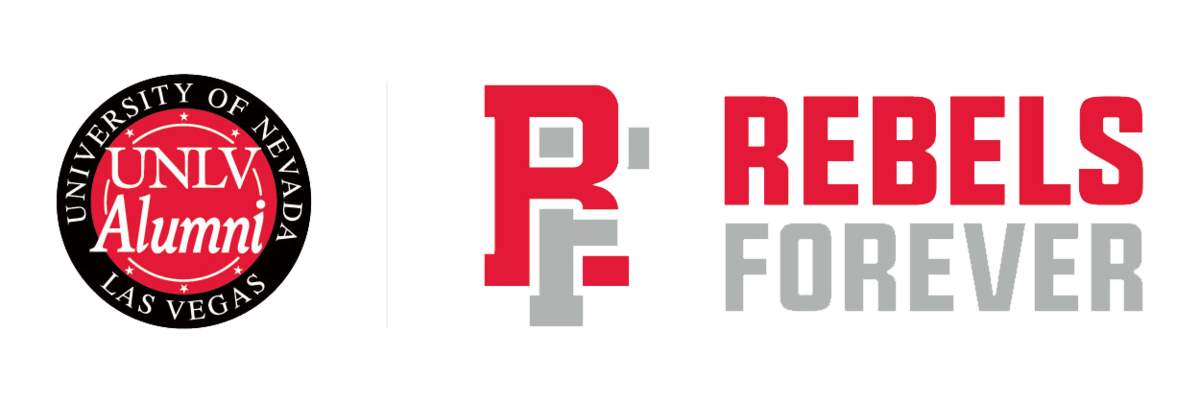Rebels Forever logo