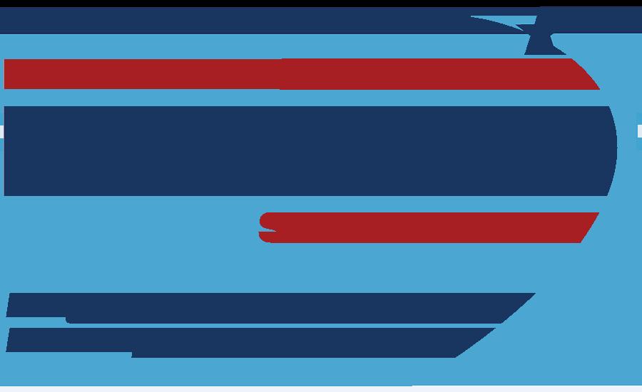 Nevada National Security Site logo