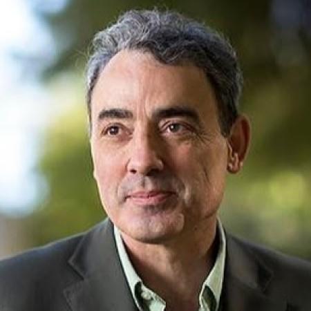 Francis Cucinotta