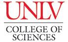 College of Sciences signature