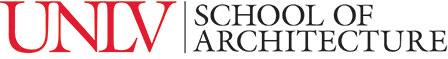 School of Architecture horizontal logo