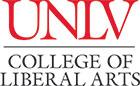 College of Liberal Arts signature
