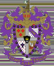 Sigma Alpha Epsilon