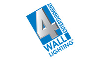 4 Wall Lighting