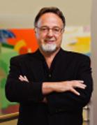 Thomas Schoeman